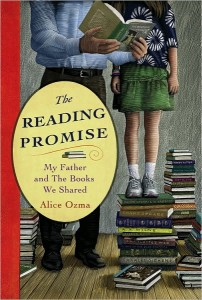 the-reading-promise