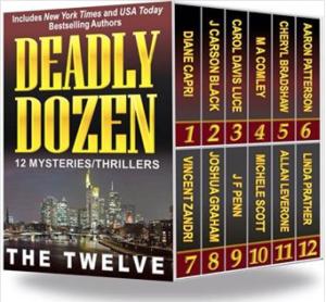 deadlydozen2-300x278