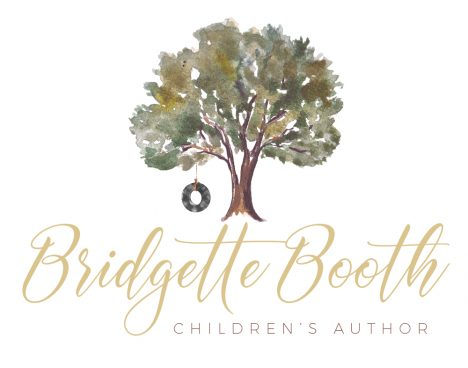 Bridgette Booth